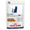 vetcare cat weight sachet 100g x12 (ROYAL CANIN)