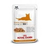 vetcare cat senior stage2  sachet 100g x12  (ROYAL CANIN)