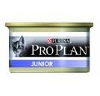 proplan cat junior boite 85g x24 (PURINA)