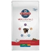 vetessentials canine puppy mini 2kg (HILL'S)