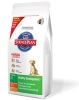 science plan canine puppy large breed 11kg (HILL'S)