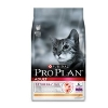 proplan cat adult poulet 1.5kg (PURINA)