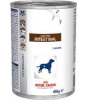 vdiet dog gastro intestinal boite 400g x12 (ROYAL CANIN)