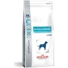 Vdiet dog hypoallergenic moderate calorie 1.5kg (ROYAL CANIN)