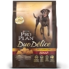 proplan dog adulte duo delice poulet 10kg (PURINA)