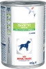 vdiet dog diabetic special boite 410g x12 (ROYAL CANIN)
