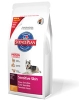 science plan canine adulte sensitive skin 12kg (HILL'S)