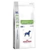 Vdiet dog urinary moderate calorie 1.5kg (ROYAL CANIN)