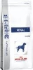 Vdiet dog renal 7kg (ROYAL CANIN)