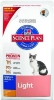 science plan feline mature light 1.5kg (HILL's)