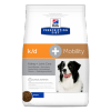 Pdiet canine KD mobility 12kg (HILL's)