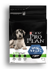 proplan dog puppy large athletic 12kg (PURINA)