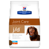 Pdiet canine JD mini 2kg (HILL's)