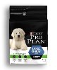 proplan dog puppy large robust 12kg (PURINA)